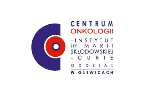 Onkology Center in Gliwice