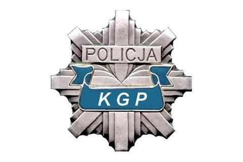 Polish National Police
