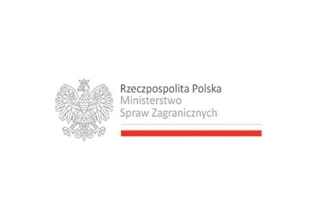 Ministry of Foreign Affairs  Republic of Poland