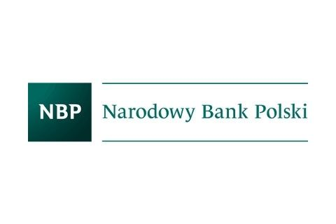 National Bank of Poland (NBP)