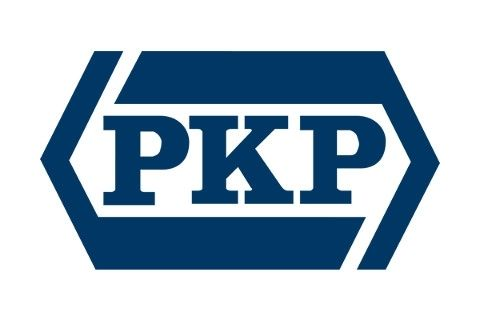PKP SA Group (Polish Railways)