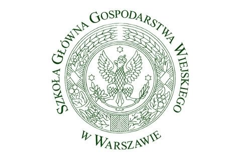Warsaw University of Life Science (SGGW)