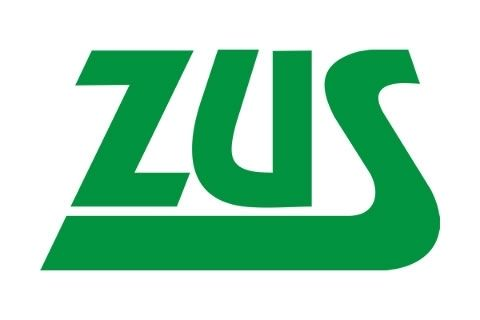 Social Insurance Institution (ZUS)