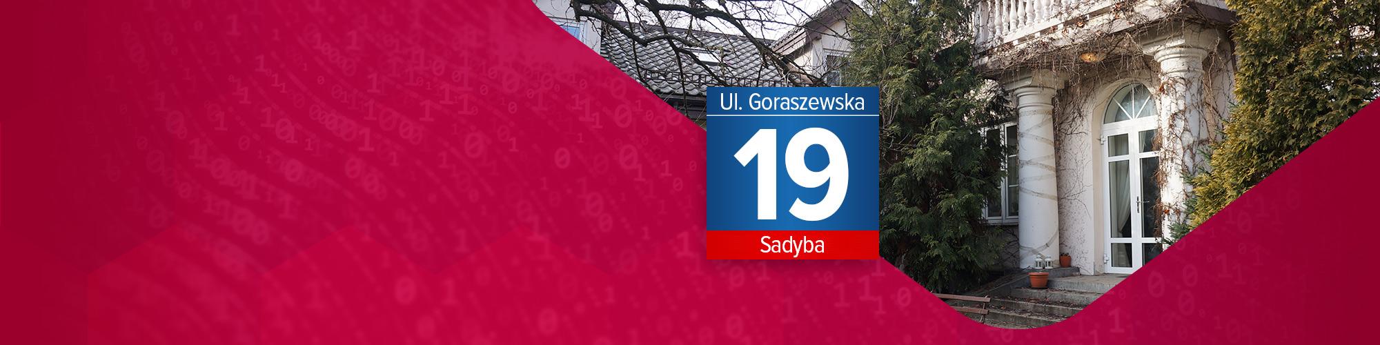 banner_v2_przeprowadzka